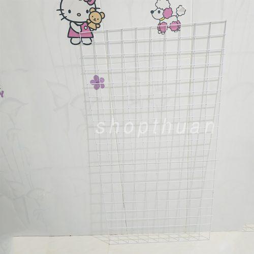 Lưới Treo Phụ Kiện size 0.5 x 1 mét